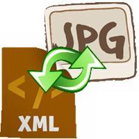 Hướng dẫn hướng dẫn đọc file XML không cần phần mềm iTaxViewer