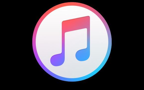 Hướng dẫn hướng dẫn tạo và quản lý nhạc chuông iPhone trên iTunes 12.7
