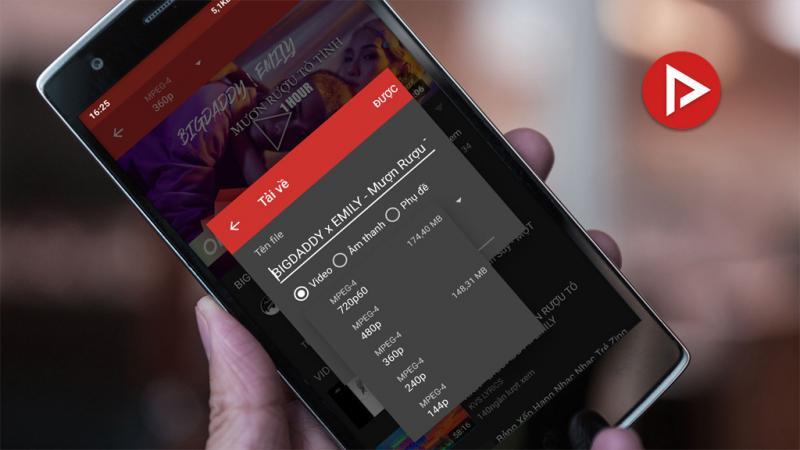 Hướng dẫn khắc phục lỗi iPhone hỏng nút nguồn