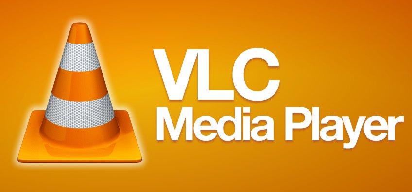 Xem Bóng đá online cho VLC mạng FPT mới nhất với 235 Kênh Tivi HD