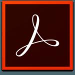 Ứng dụng đọc, tạo và chỉnh sửa file PDF - Download Adobe Acrobat Pro 9