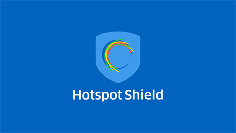 Truy Cập Tất Cả Website  - Download Hotspot Shield VPN Free