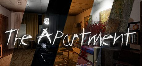 Download game The Apartment full (4share|Fshare|Google Driver)