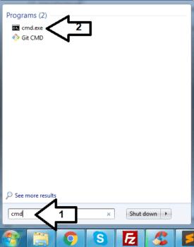 Nguyên nhân và hướng dẫn khắc phục lỗi màn hình đen trên Windows