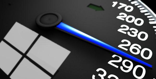 Tổng Hợp Những Phần Mềm Và Thủ thuật Cần Thiết Cho PC - Lap Top