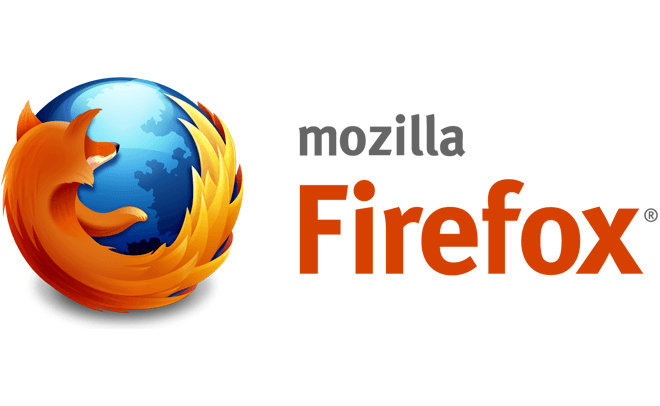 Sửa Lỗi Mozilla Firefox Bị Treo hoặc Bị Đơ Khi Sử Dụng
