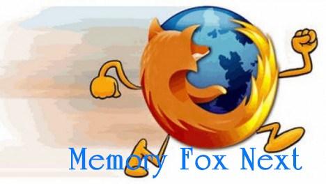 Memory Fox - Chữa Trị 100% Bệnh