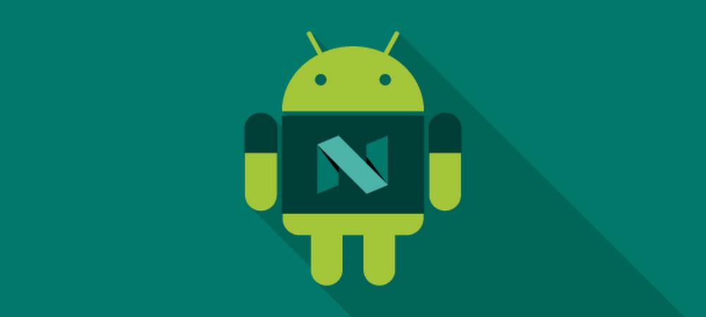 Thủ Thuật Tăng Tốc Điện Thoại Android Hiệu Quả Nhất