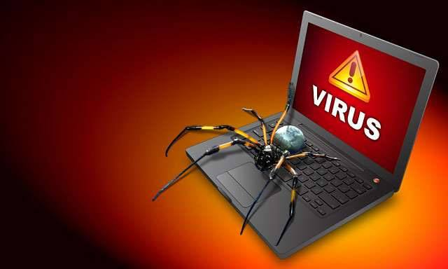 Cách Diệt Virus, Trojan 100% Bằng Công Cụ Có Sẵn Trên Windown