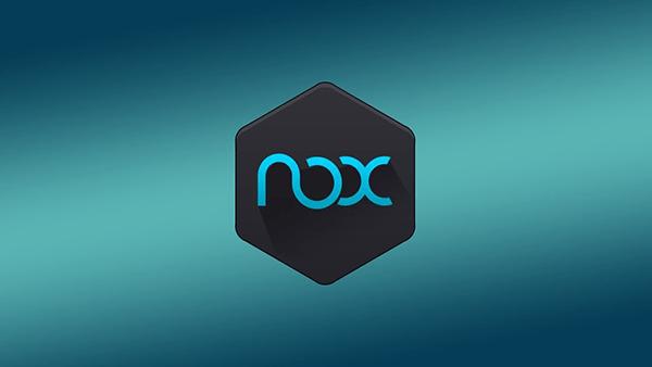 Download Nox APP - Hướng Dẫn Tối Ưu Cho Máy Tính Cấu Hình Thấp