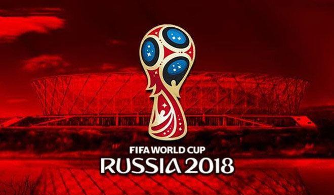 Tổng Hợp Phần Mềm Xem World Cup 2018 trên PC và IOS, Android Free
