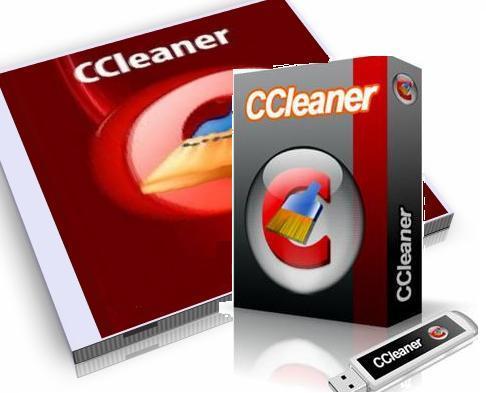CCleaner 5.00.5035 Free - Phần mềm dọn dẹp máy tính miễn phí