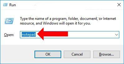 Lỗi Full Disk 100% Trên Windows 10 và Cách Khắc Phục