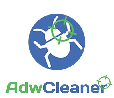 Malwarebytes AdwCleaner 7 2 5 0 – Loại bỏ phần mềm quảng cáo