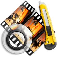 Download AVS Video ReMaker 6.2.1.225 full cr@ck – Chỉnh sửa Video