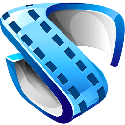 Download Aiseesoft Total Video Converter 9.2.26 – Chuyển đổi định dạng Video