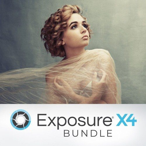 Download Alien Skin Exposure X4 Bundle 4.0.5.145