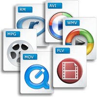 Any Video Converter 6.3.2