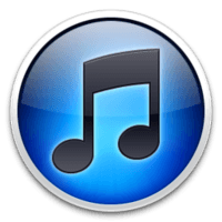 Apple iTunes 12.9.5.7