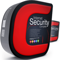 Comodo Internet Security 12.0.0.6870