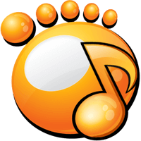 GOM Audio 2.2.21.0