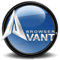 Avant Browser 2019 Build 2