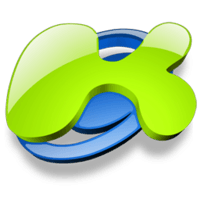 K-Lite Mega Codec Pack 15.0.4