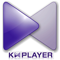 KMPlayer 4.2.2.29