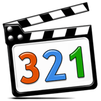 Media Player Classic Home Cinema 1.8.7