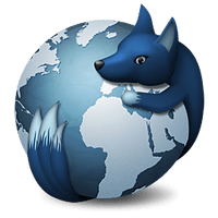 Waterfox 56.2.12