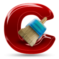 CCleaner 5.60.7307