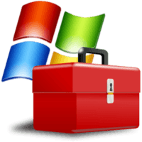 Windows Repair 4.5.2