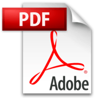 Adobe Acrobat Reader 2019.012.20034