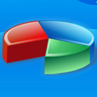 AOMEI Partition Assistant 8.3