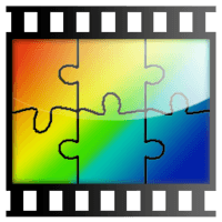 PhotoFiltre Studio X 10.14.0