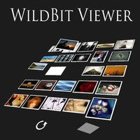 WildBit Viewer 6.5