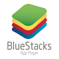 BlueStacks 4.110.0.3101