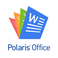 Polaris Office 8.1.835.35184
