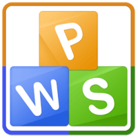 WPS Office 11.2.0.8684