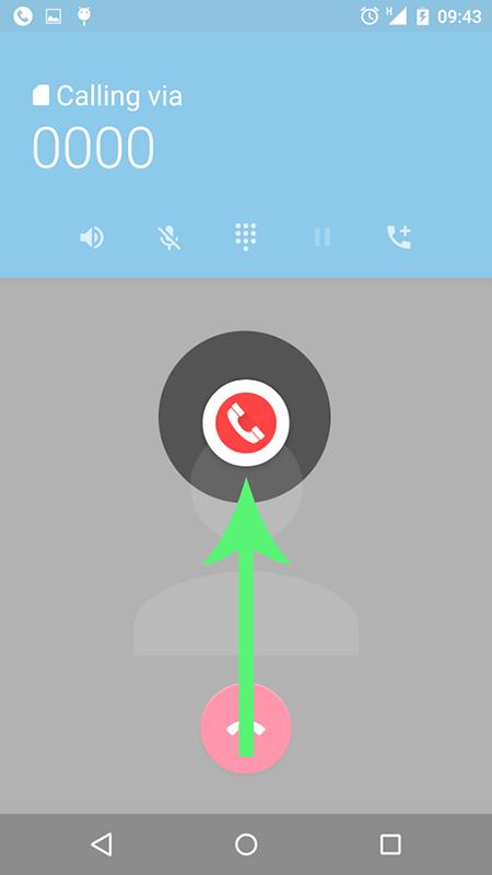 call-recorder–acr