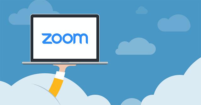 Phần Mềm Zoom - Tải Phần Mềm Zoom Miễn Phí