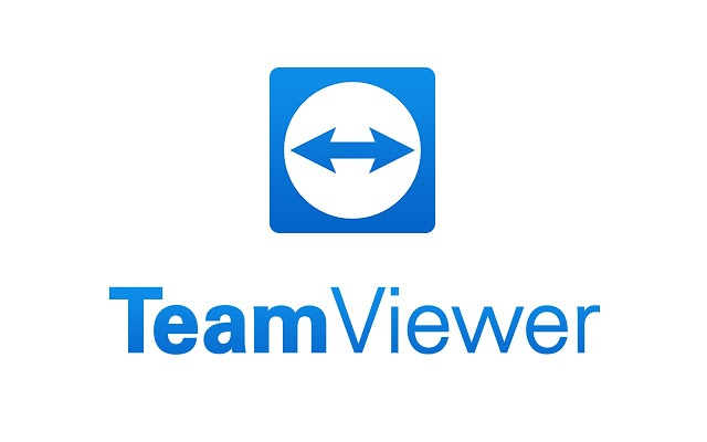 Teamviewer 14 FULL - Download Teamviewer 14 FULL FREE
