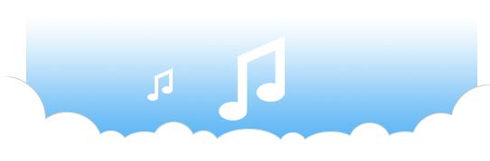 Free YouTube to MP3 Converter - Phần mềm chuyển đổi Video