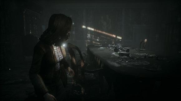 tai game Remothered Tormented Fathers
